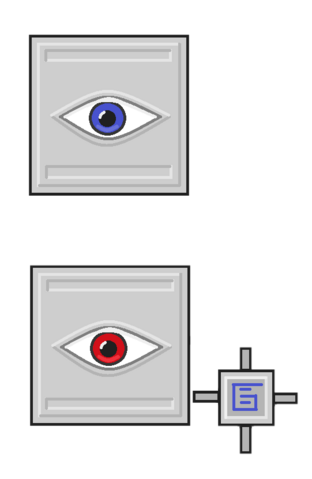 File:Ophthalmic unit..png