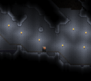 Marble Biome