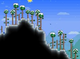 File:275px-Snow Biome.jpg