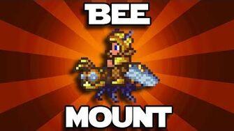 Bee Mount Honeyed Goggles Terraria 1 2 4 Terraria Wiki Terraria HERO Terraria Gameiki