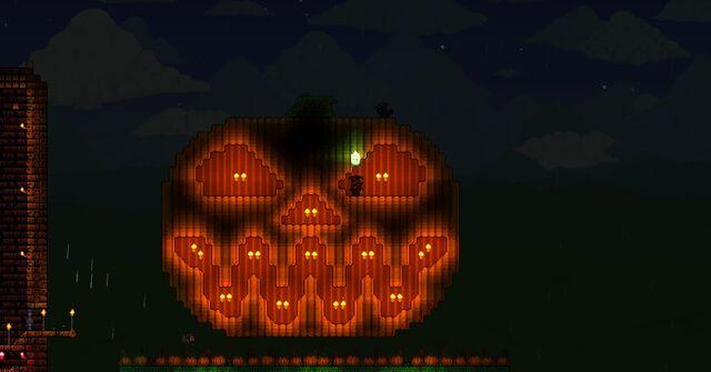 File:Me And My Giant Pumpkin.jpg