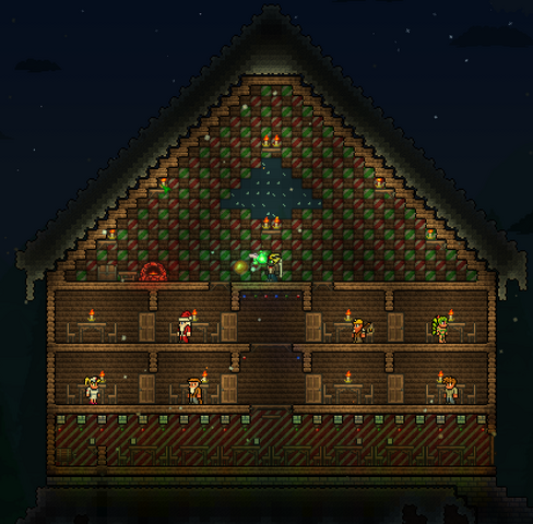 File:Terraria chalet.png