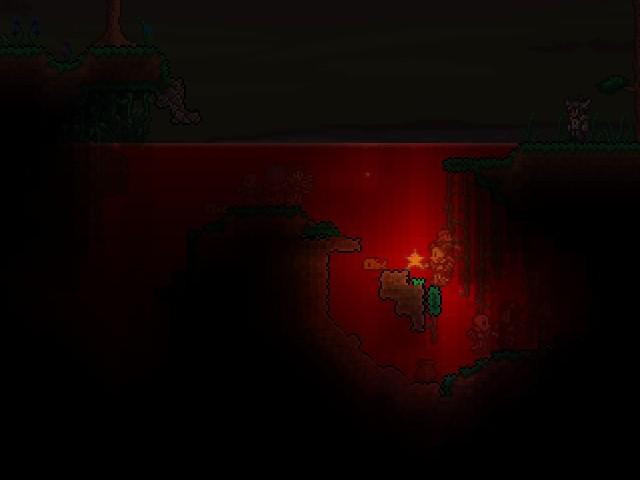 File:Blood Moon Water.jpg