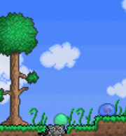 200px-Terraria slimes.png