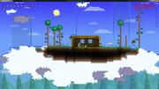 FloatingIslandsSmall