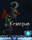 Krampus.png