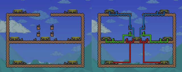 File:Teleporter Wiring.png