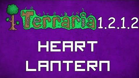 Thumbnail for version as of 02:12, November 1, 2013