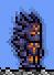 File:Spooky armor.jpg