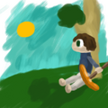 Thumbnail for version as of 01:26, August 31, 2014