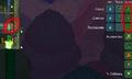 Miniatura de la versión de 22:26 24 ene 2014