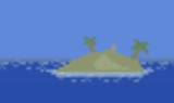 Terraria Beach Background