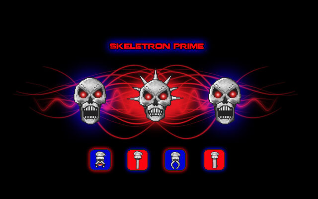 File:Tiamou Terraria Fan Art Skeletron Prime.jpg