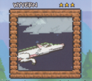 Wyvern (Card)