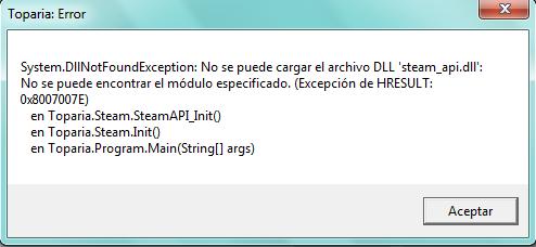 File:Edmt.png