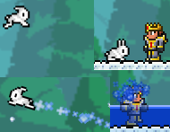 File:Pet Bunny Sprites.png