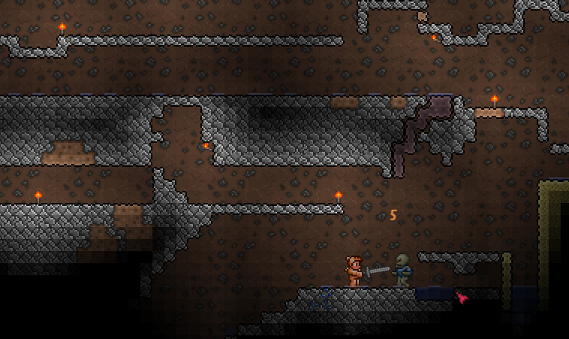 File:Terraria-2011-10-08-15-44-38-77 reduced.png