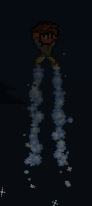 File:Spectre Boots in Use..png