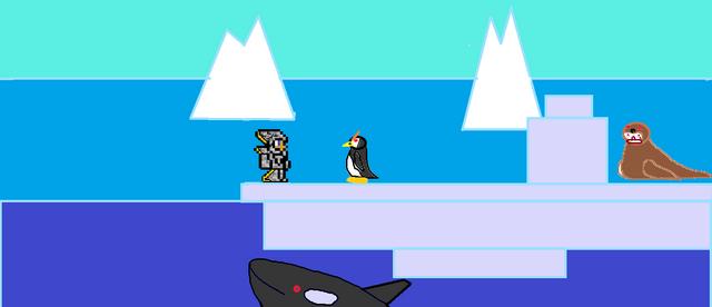 File:The Antarctic biom..png