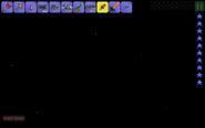 Tmp 11087-Screenshot 2015-02-17-16-01-11-1135015844
