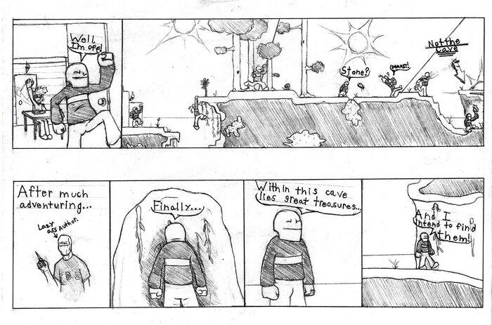 Terraria pg 5 by feardaszombie-d4tewv4