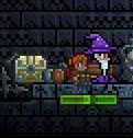 File:Wizard And Mechanic Both Bound.jpg