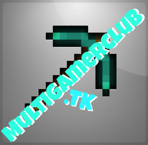 File:MultiGamerClub.png