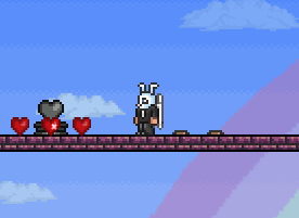 File:Terraria = Triple circuited heart statue 2-3.PNG