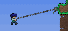 File:Grapple Hook.png