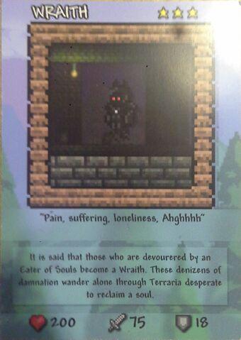 File:Wraith (Card).jpg