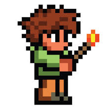 File:Terraria torch dude.jpg