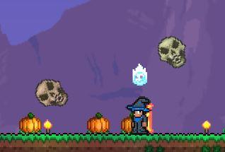 File:Two skeletons bug.jpeg