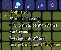 File:Keybrand.jpg