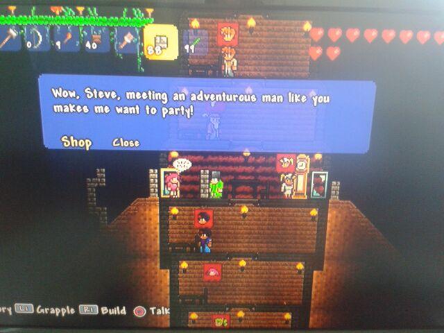 File:Party Girl 1.jpg