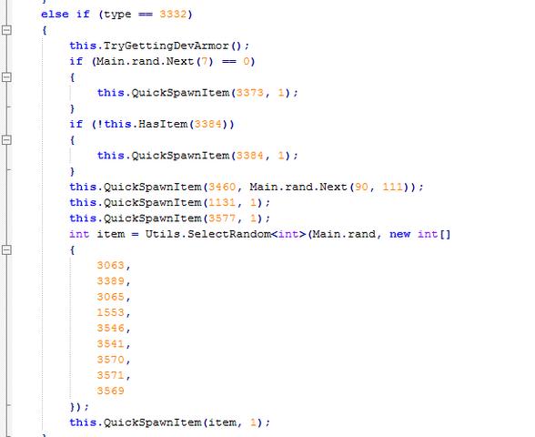 File:OpenBossBagCode 1.3.0.2.png