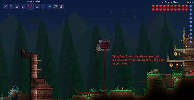 File:Terraria flying boss buster.jpg