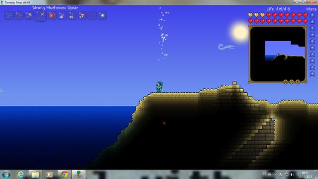 File:OceanPyramid.png