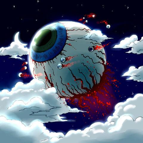 File:Terraria eye of cthuhlu fan art.jpg