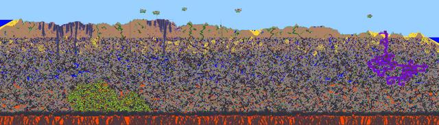 File:Terraria Map.png