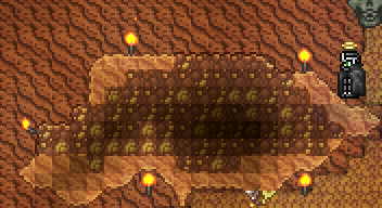 Desert Fossil.png