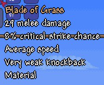 File:Graskling stats.jpg