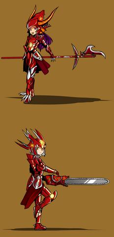 File:Adamantite armor.png