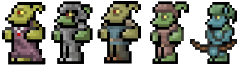 File:Gobline Types Edit.png
