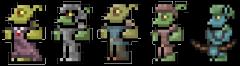 Archivo:Gobline Types Edit.png