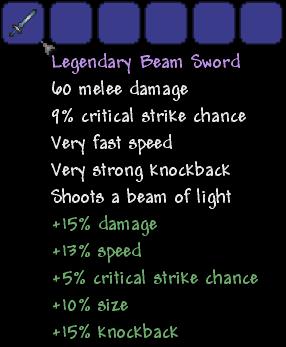 File:Legendary beam sword.png