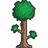 File:Terraria logods.png