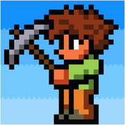 Terraria mobile icon