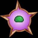 File:Badge-5-0.png
