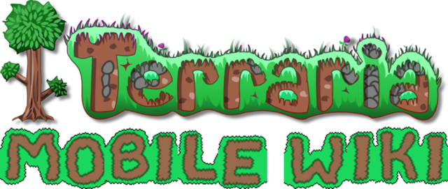 File:Terraria green hd 2.png