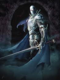 File:Knight fwend.jpg